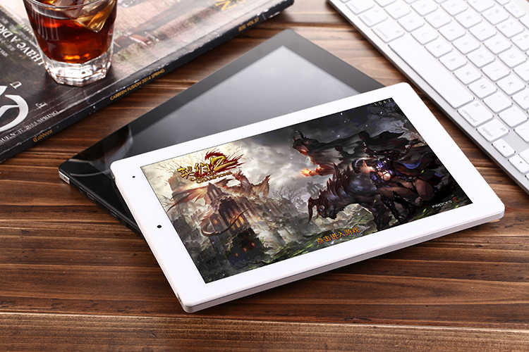 New 8 9 tablet pc quad core Z3735F Andriod Window Dual system 3G phone call 2GB