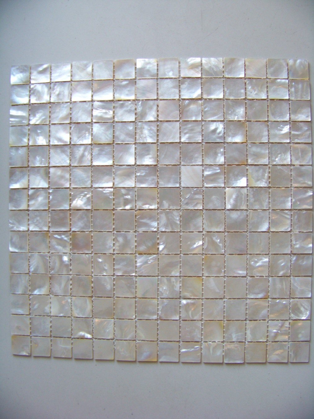 pearl mosaic for kitchen backsplash bathroom tiles mother of pearl