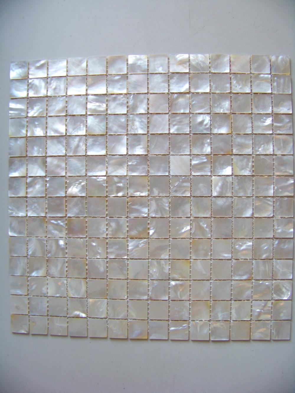 tiles pearl mosaic for kitchen backsplash bathroom tiles mother