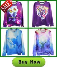 animal-sweatshirt-1-buy