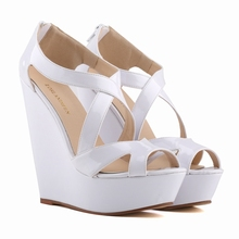FREE SHIPPING WOMEN LADIES HIGH HEELS PLATFORM WOMEN COURT CASUAL PUMPS WEDDING ANKLE BOOTS SHOES SIZE