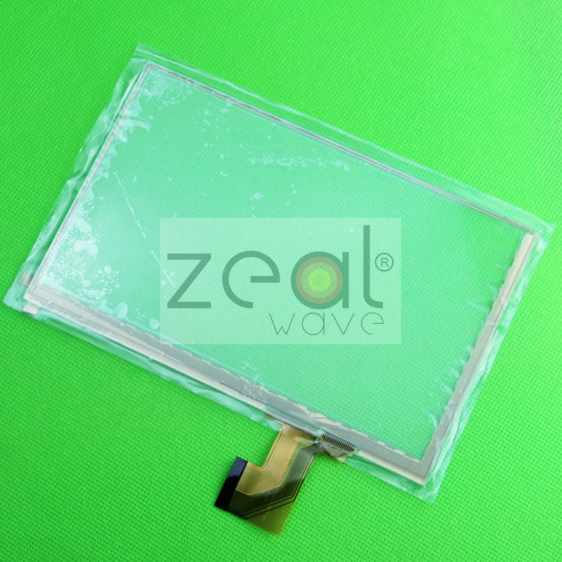 FPC-TP070050(GS7300)-01 7 JXD S7300 S7300B Gamepad 2 Tablet Touch Screen Panel Digitizer Glass Sensor Replacement Free Shipping<br><br>Aliexpress