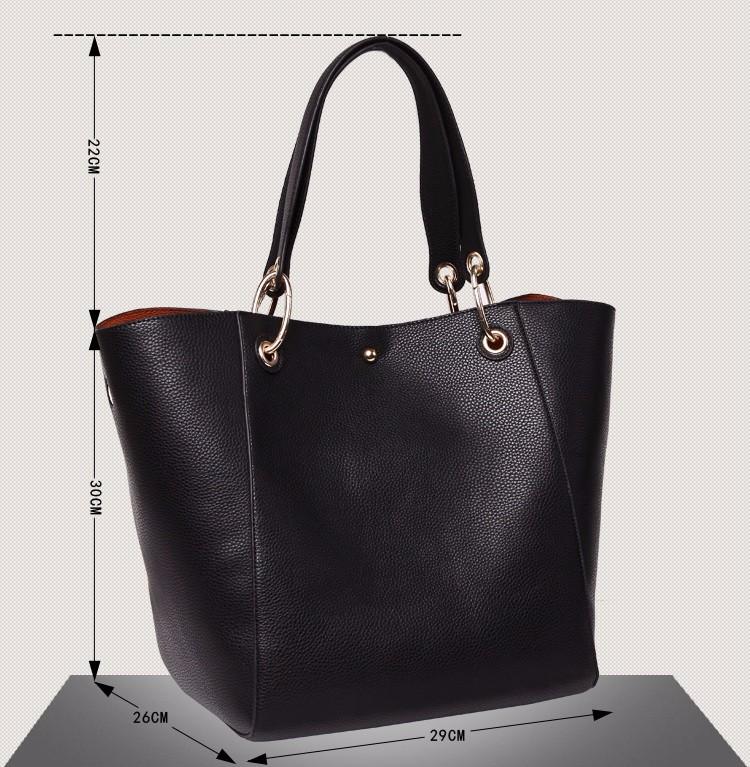 handbags39 (12)