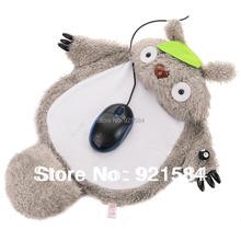cheap mousepad