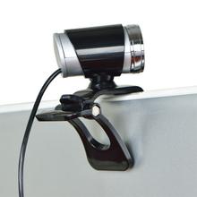 Vendita caldo del USB 50MP HD Webcam Web Cam per PC Laptop Computer Desktop(China (Mainland))
