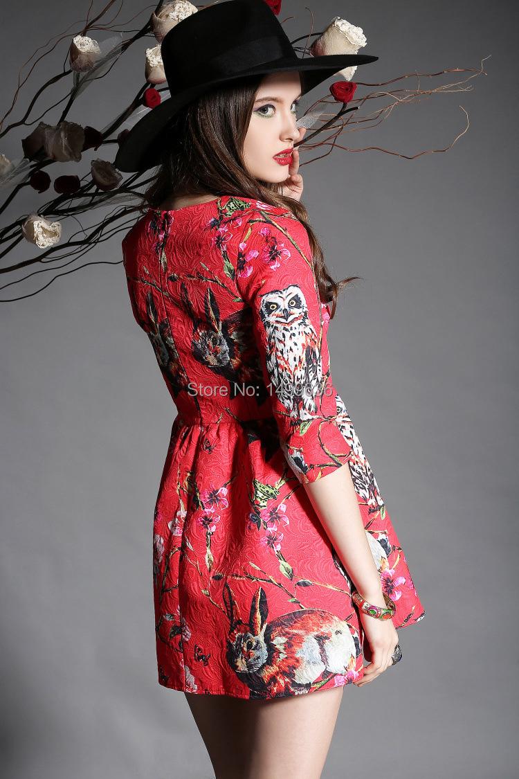 Style Women's Cute Dresses