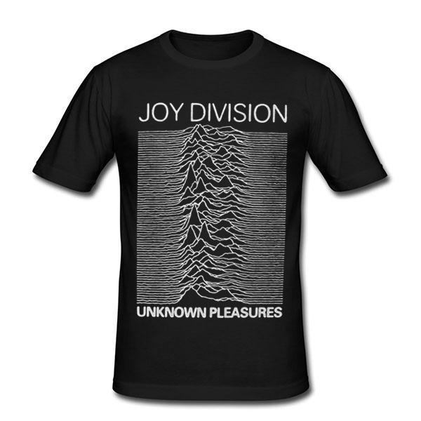 Joy Division Rock Mens T Shirts Music Tees For Man Big Size Letters Printed Clothing Short Sleeve(China (Mainland))