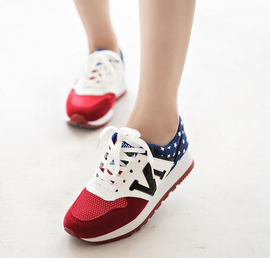 2015 women's new balance sneakers