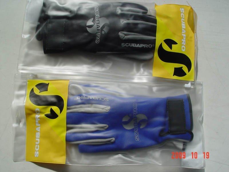Scubapro tropic amara sport 1.5mm gloves<br>