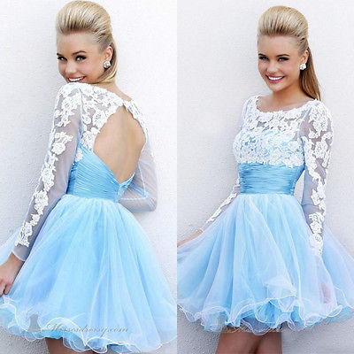 Коктейльное платье GL Brand 2015  FF18654 коктейльное платье every pretty 2015 ap05241bk he03315rd