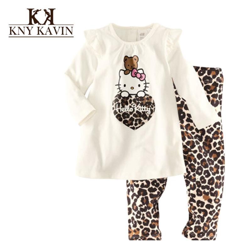 Гаджет  Children winter clothing set train cartoon pattern pajamas high quality  kids cotton clotinng set(wholesale) None Детские товары