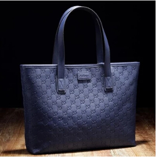 women's trend fashion genuine leather handbag one shoulder portable cowhide female bags - TKK shoe bag shop store