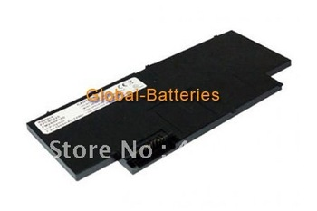 New 2200mAh OEM laptop battery for Fujitsu FPCBP231,FMV-BIBLO LOOX M/G30, LifeBook MH380 UMPC,  FMVNBP184, FPCBP231