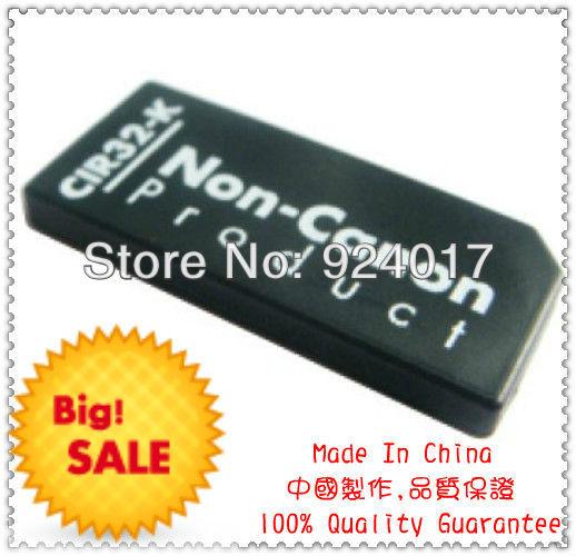 Compatible Canon LBP2710 LBP2810 LBP5700 LBP5800 ICC3500 Toner Chip,For Canon LBP 2710 2810 5700 5800 ICC 3500 Toner Reset Chip<br><br>Aliexpress