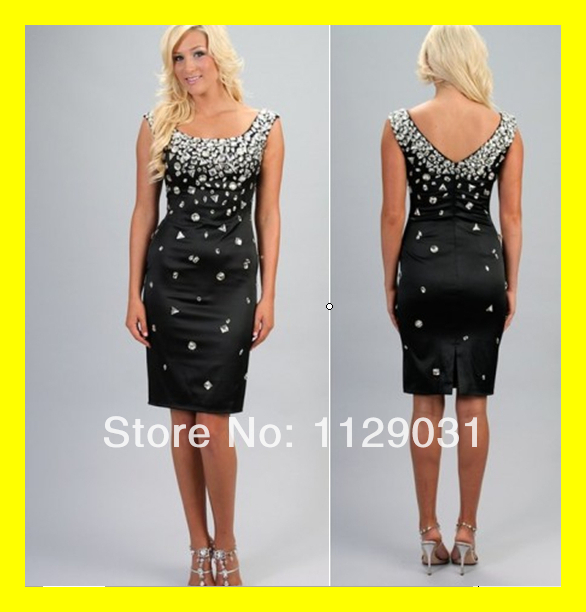 Cocktail Dresses Size 16 Australia - Boutique Prom Dresses