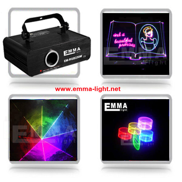 buy 1000mw ilda rgb laser sd and. Black Bedroom Furniture Sets. Home Design Ideas