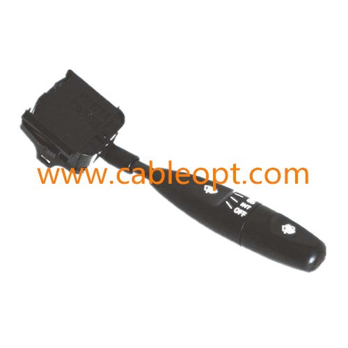 Top quality turn signal switch for Daewoo 96215553(China (Mainland))