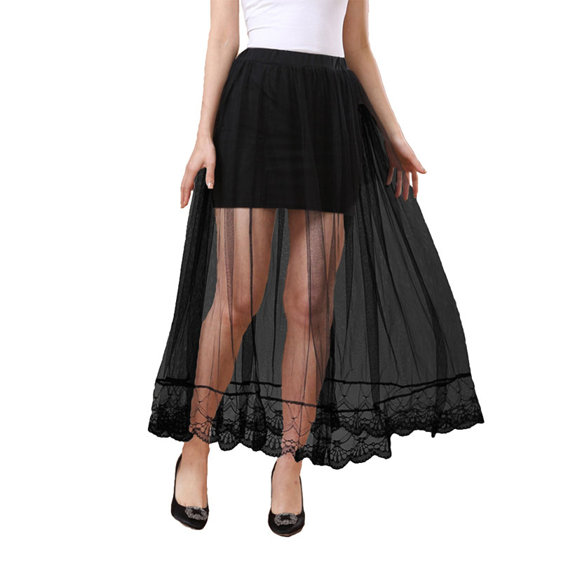 Wonderful  Skirts Street Styles Maxis Dresses Summer Skirts Fashion Trends