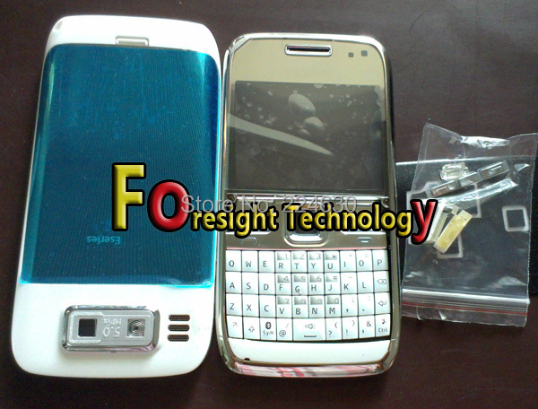 Drop + 1 e72 Nokia e72 lenovo a3000 7 ips quad core android 4 2 3g phone tablet pc w 1gb ram 16gb rom bluetooth black