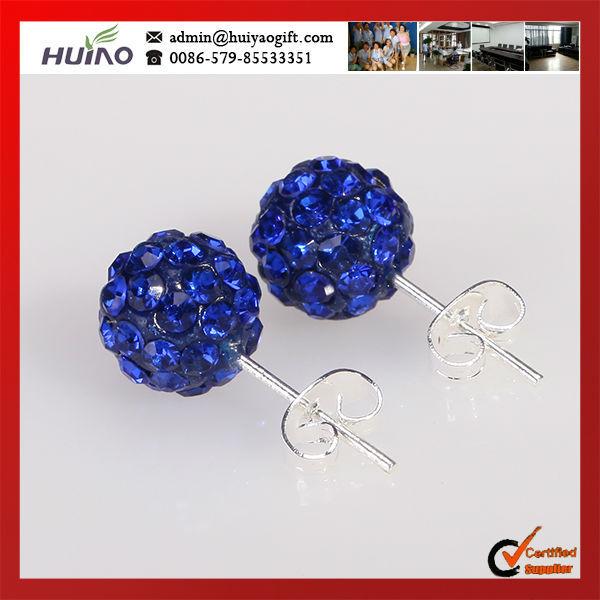 HY-6634 STUD EARRING (19)
