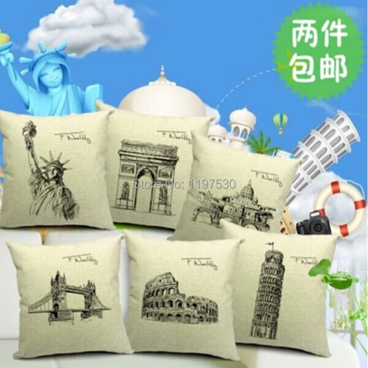 online buy wholesale cushions sydney from china cushions syd