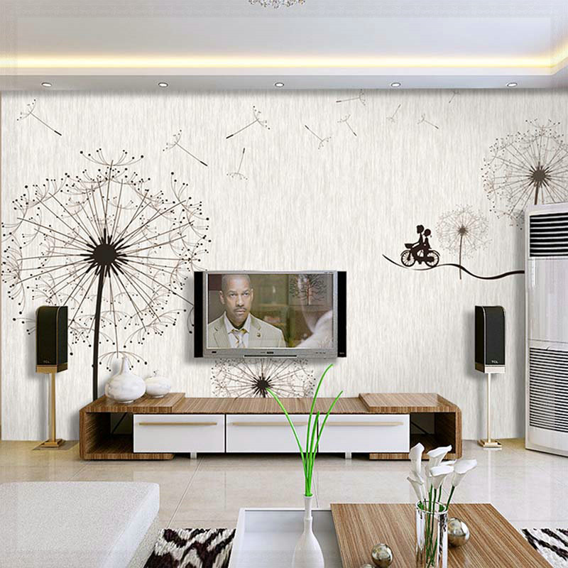 wallpapers for home walls picture more detailed picture