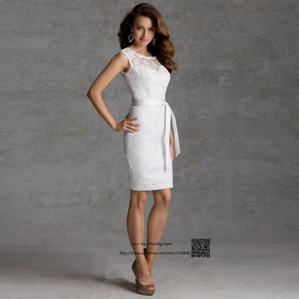 Popular black white lace bridesmaid dresses buy cheap for Black and white dress for wedding guest