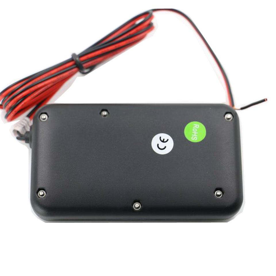 Best selling gps tracker, 1050 mAh bateria interna, a água-prova, motion sensor anti roubo, web rastreamento em tempo real gsm e sms(China (Mainland))