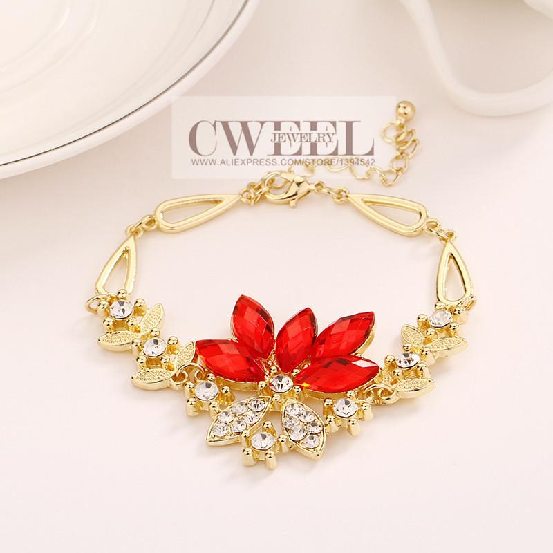 jewelry  (167)