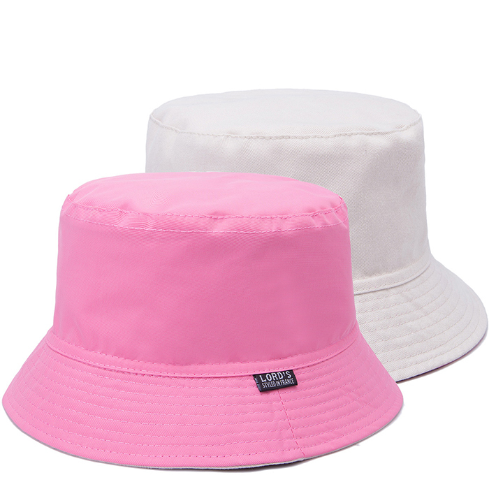 wholesale fashion new hats cing travel