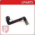 10pcs/lot  Best Quality Earpiece Ear Piece Sound Speaker Replacement Parts For iPhone 5G  Plus Free shipping