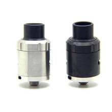 Veil 3.0 RDA Atomizer Vaporizers V3 T Style Center Post 22mm electronic cigarette vaper fit 510 thread box mod - Starmerx store