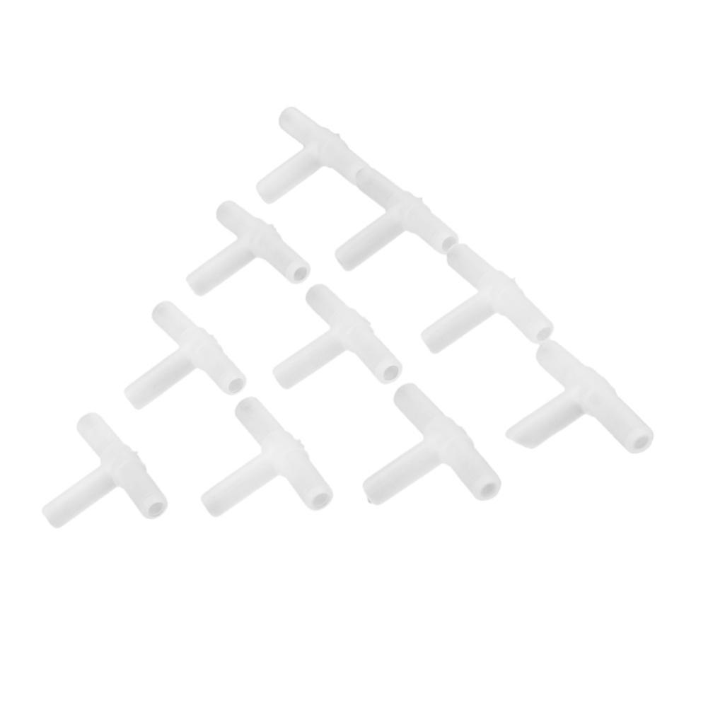 соединение трубопроводов с помощью разъемов схема