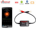 2017 Newest Car Battery Tester BM2 Battery Monitor Support Charging Cranking Voltage Test For Android IOS