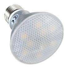 9W/12W/15W/18W E27 PAR20 PAR30 PAR38 Waterproof IP65 LED Spot Light Bulb Lamp Indoor Lighting Dimmable AC220V(China (Mainland))