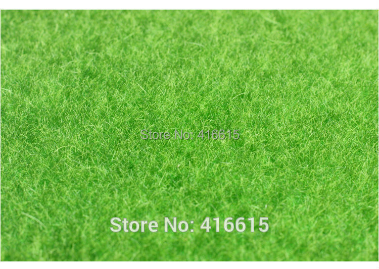 Realistic Simulation Lawn Artificial Grass Mat Boxwood Mat Simulation Moss Meadow Eco Bottle Home Decoration Garden DIY 30*30CM(China (Mainland))