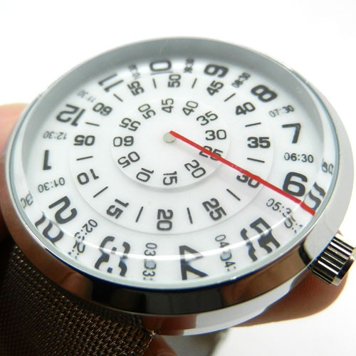 Quartz-Watch-Q0824G