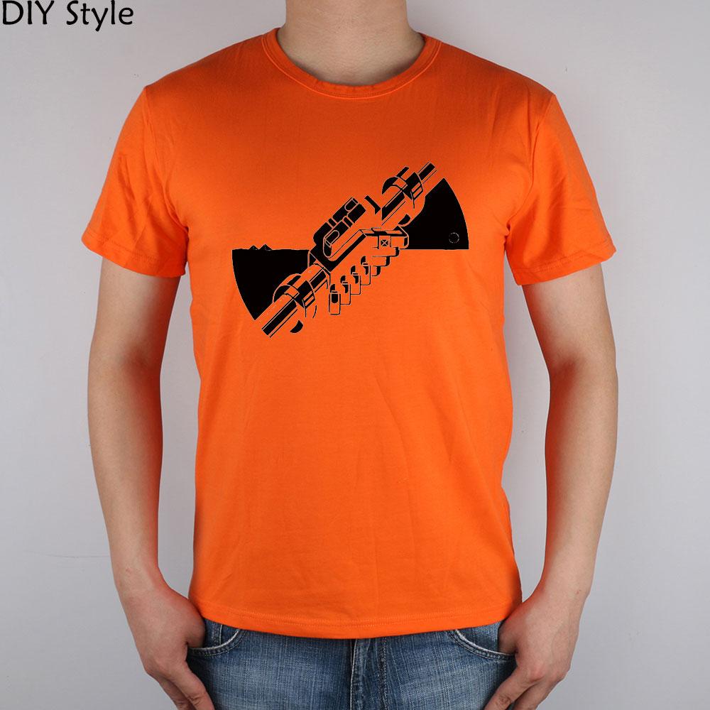 Uho Animals De Taringa Pink Floyd T Shirts High Quality T