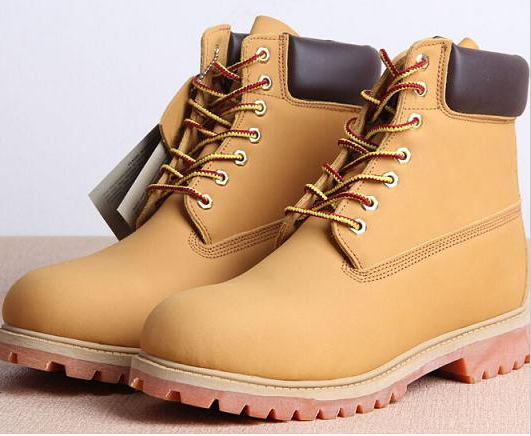 Original tims brand Genuine Leather women ankle boot botas mujeres female winter warm military Martin snow boots<br><br>Aliexpress