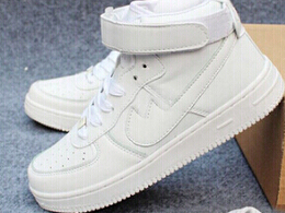 nike air force 1 mid aliexpress