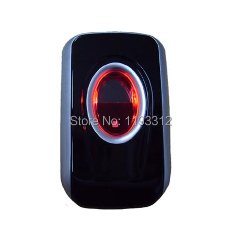 USB Fingerprint Reader thumb scanner ZK5000 USB Fingerprint Sensor