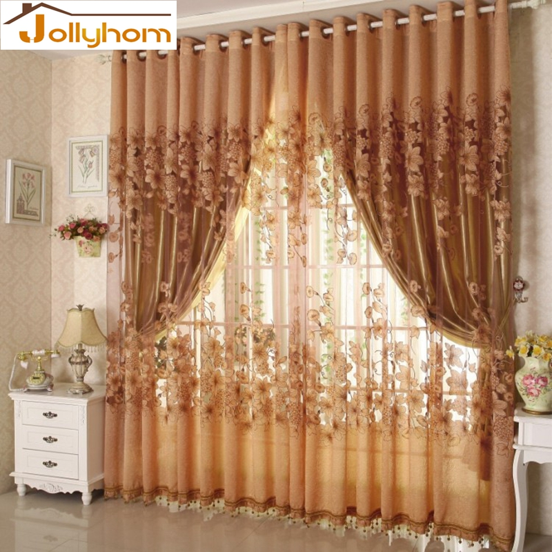 Grey And Pink Shower Curtain Lace Shower Curtains
