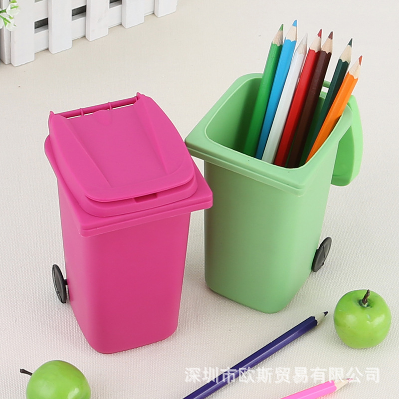 Popular Toy Trash Cans Buy Cheap Toy Trash Cans Lots From