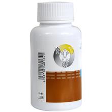 2 Bottles  Cordyceps Capsules Enhanced immunity(China (Mainland))