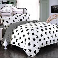 4pcs/set plant cashmere bedding set satin bed linen/bedclothes queen king size including duvet cover bed sheet pillowcases
