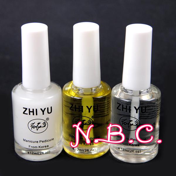 Средство для лечения ногтей Brand New 3 N/A пилочка для ногтей brand new 10 n a