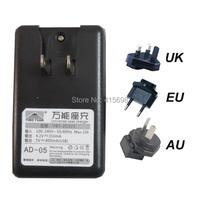 1Lot = аккумулятор b500be 2шт + 1шт зарядное устройство для samsung galaxy s4 мини-s4mini i9190 i9195 1900mah аккумулятор Акку pil