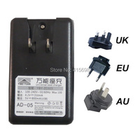Батарея для мобильных телефонов 1Lot = B500BE 2 + 1 Samsung Galaxy S4 /S4mini I9190 I9195 1900mAh PIL
