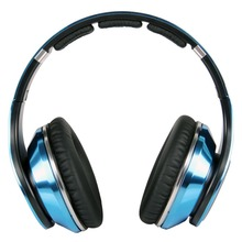 Bluedio R+ Legend Version Bluetooth 4.0 Headphones NFC Revolutionary Deep bass wireless Headphones Over the Ear Headphones