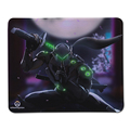 Cool genji Mouse Pad Computer Mousepad Overwatch Large Gaming Mouse Mats To Mouse Gamer Anime Rectangular